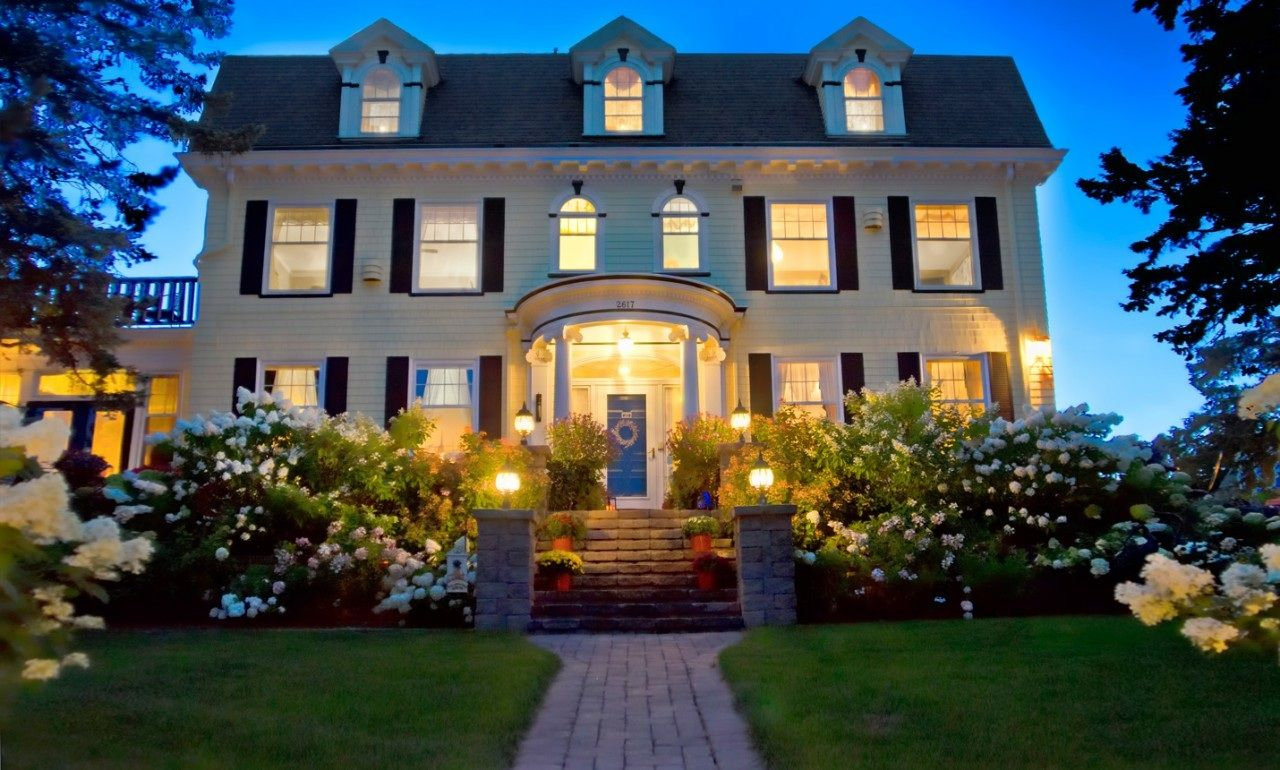 Best Bed and Breakfasts Find B&Bs Near Me Bed and