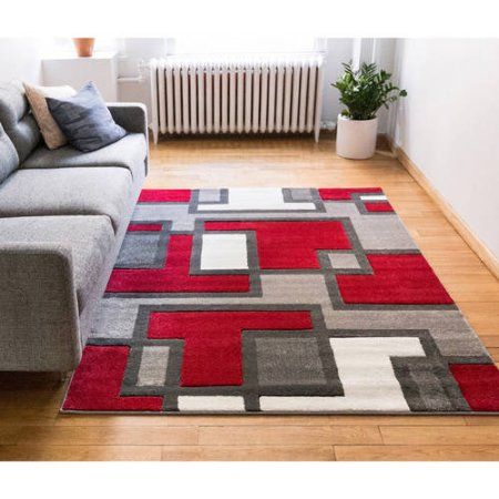 Home In 2020 Area Rug Sizes Decor Area Rugs