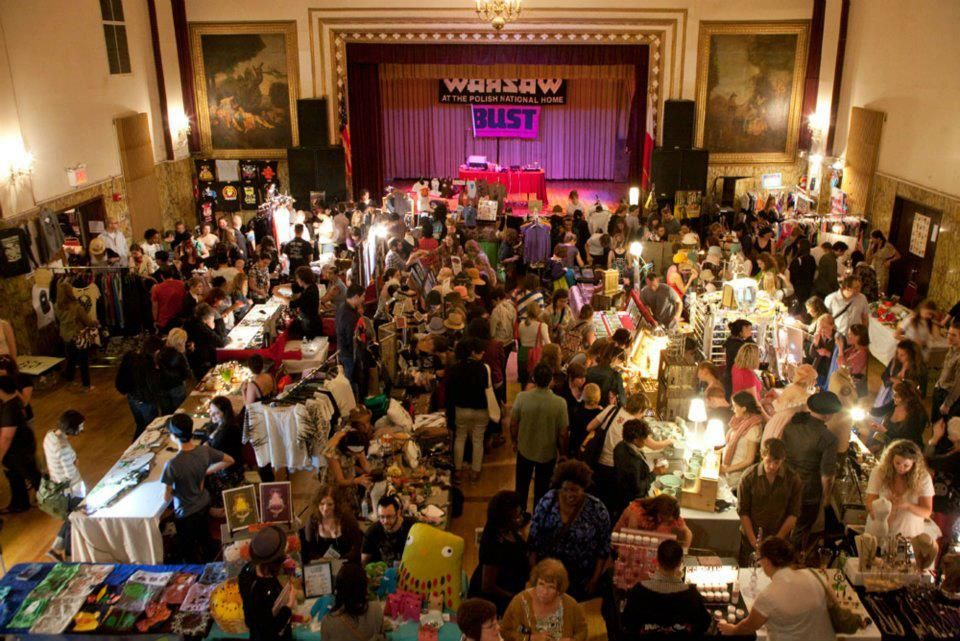 14++ Arts and crafts shows near me information