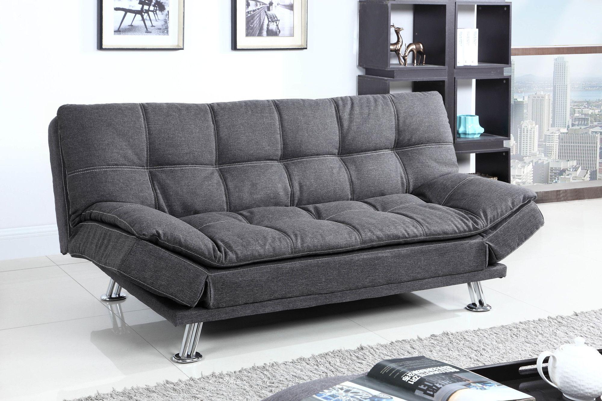 Convertible sofa convertible and products