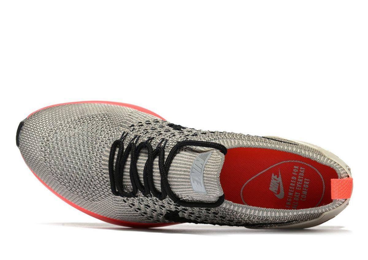 aaeba44b3352 Nike Air Zoom Mariah Flyknit Racerback Women s