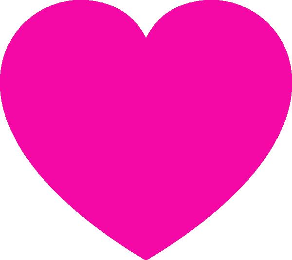 Heart Tumblr Clipart - Clipart Kid | Free clip art, Heart ...