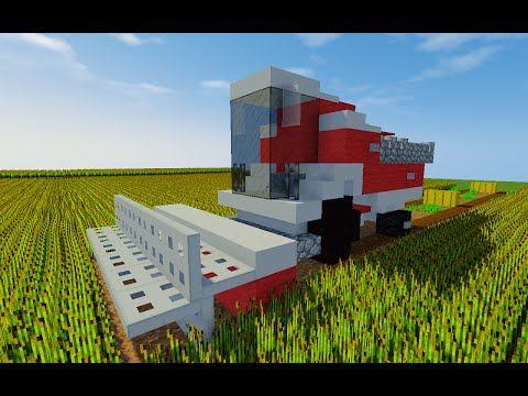 Youtube Minecraft Videos Minecraft Houses Minecraft