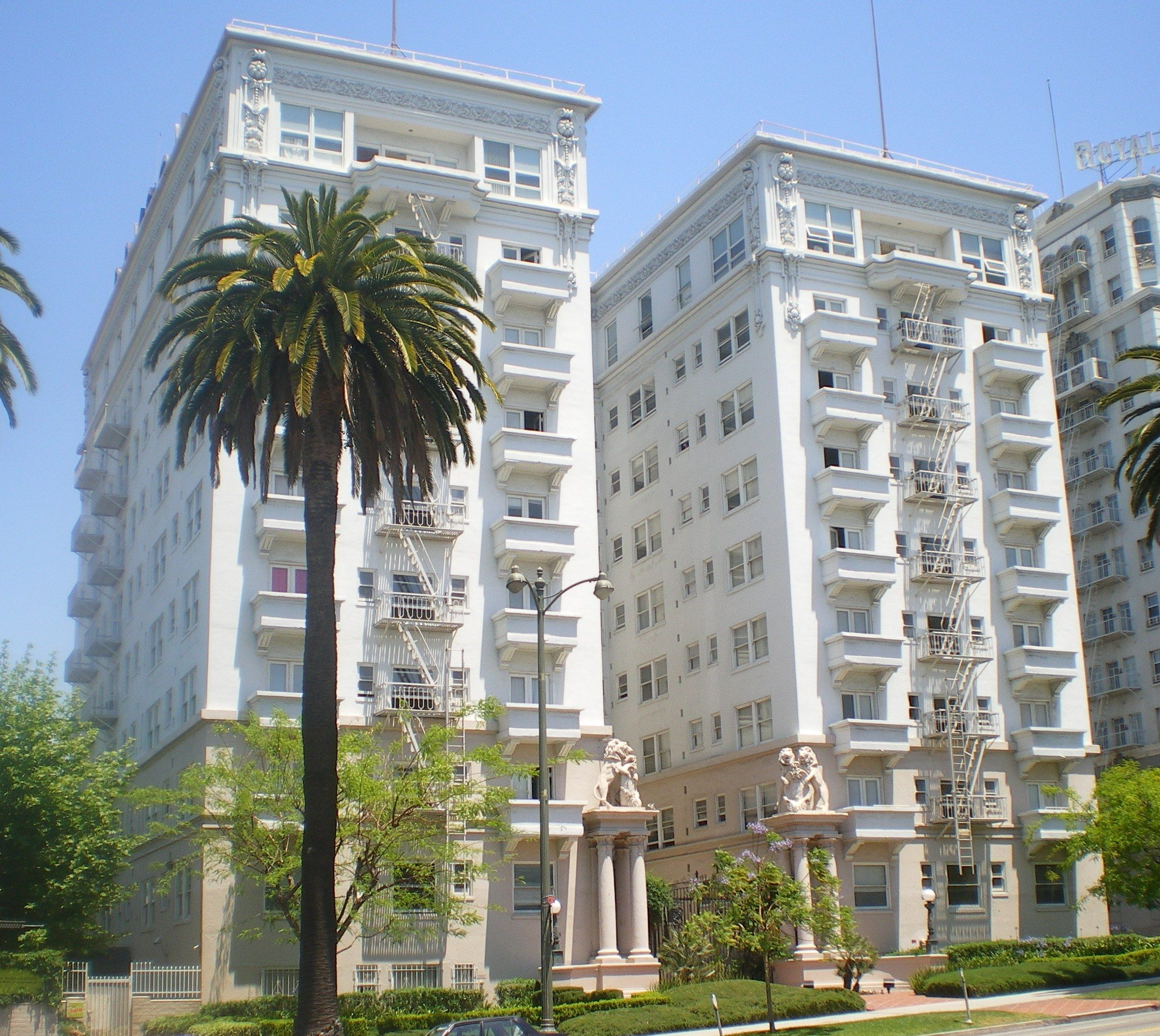 Find a great apartment in South San Francisco at Swapt.com ...
