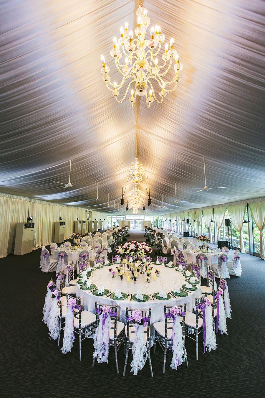 wedding reception photo booth singapore%0A Jamie and Gidania u    s Roaring Twenties Wedding at Capella  Singapore    Sentosa   Singapore Wedding Venues   Pinterest   Roaring twenties  Wedding  venues and