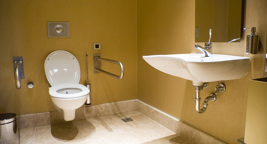 Badkamer Voor Ouderen : Een aangepaste woning voor ouderen leuk inrichten verbouwen