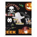 boo letterhead #halloween #happyhalloween #halloweenparty #halloweenmakeup #halloweencostume
