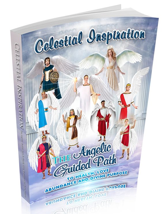 Free ebook celestial download bed