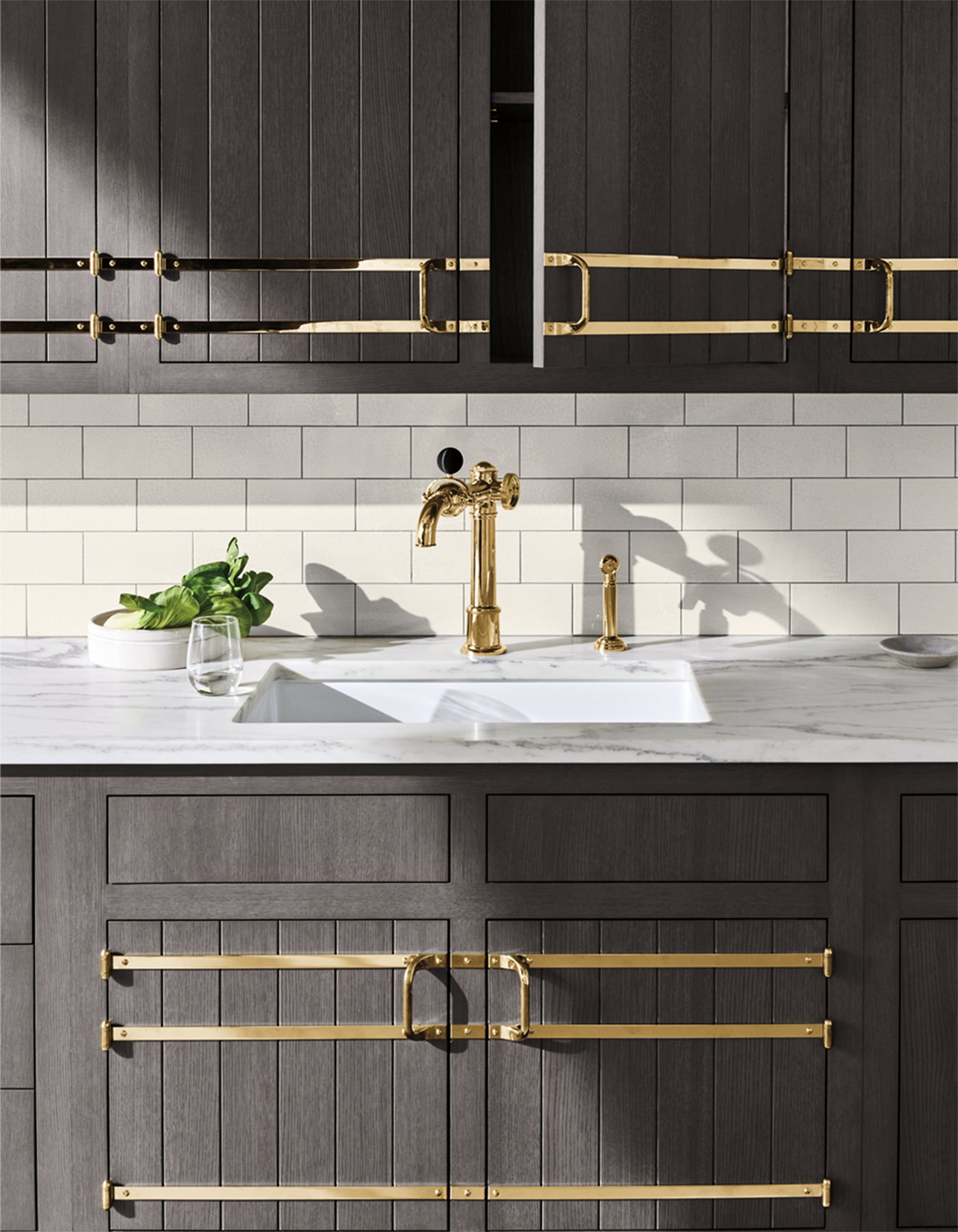 Cabinetry Collections Waterworks Waterworks In 2020 Kitchen Faucet Waterworks Bathroom Cabinetry