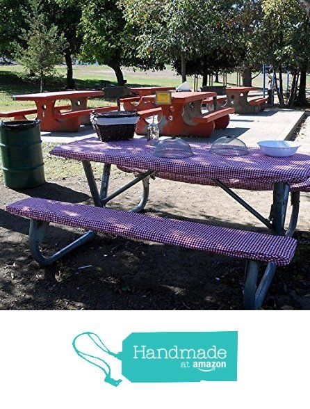 Pin By Premier Table Covers On Camping Necessity Pinterest
