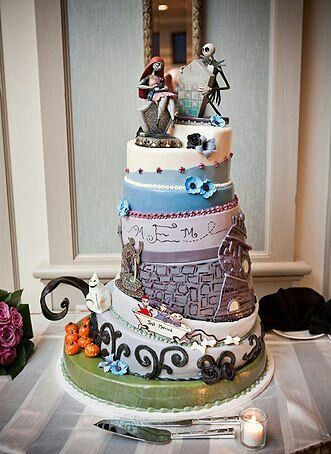 Pin by Andi on Mmmmm cake | Pinterest | Designer cakes, Cake and Cuisine
