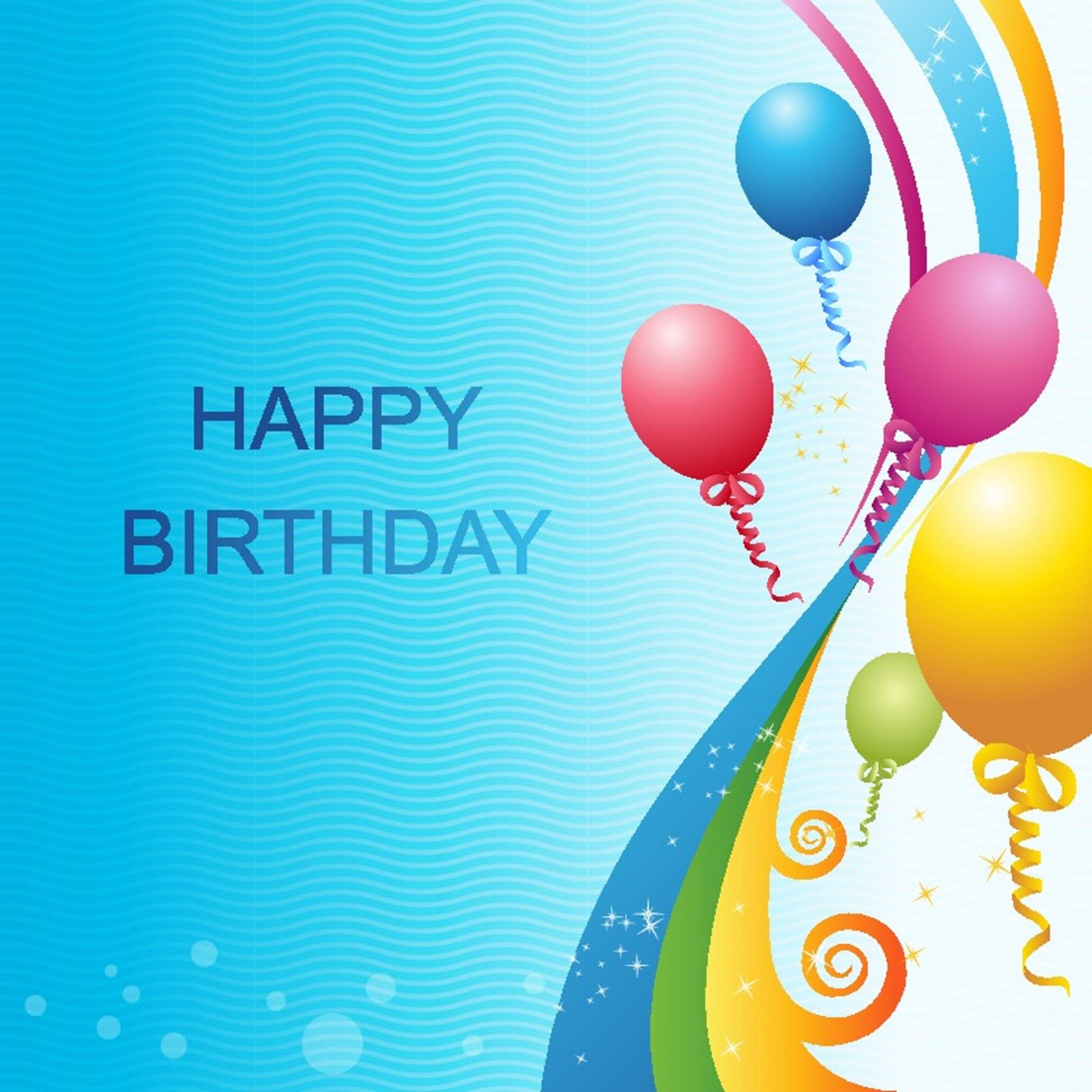 8 Best Free E Birthday Cards E Birthday Cards Free Birthday Card Template Free Free Birthday Card