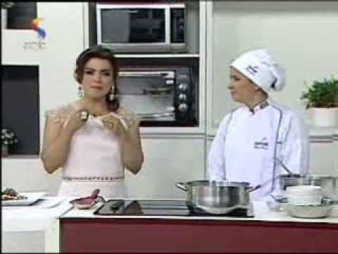Receita de Muffin de Chocolate meio amargo com café - YouTube