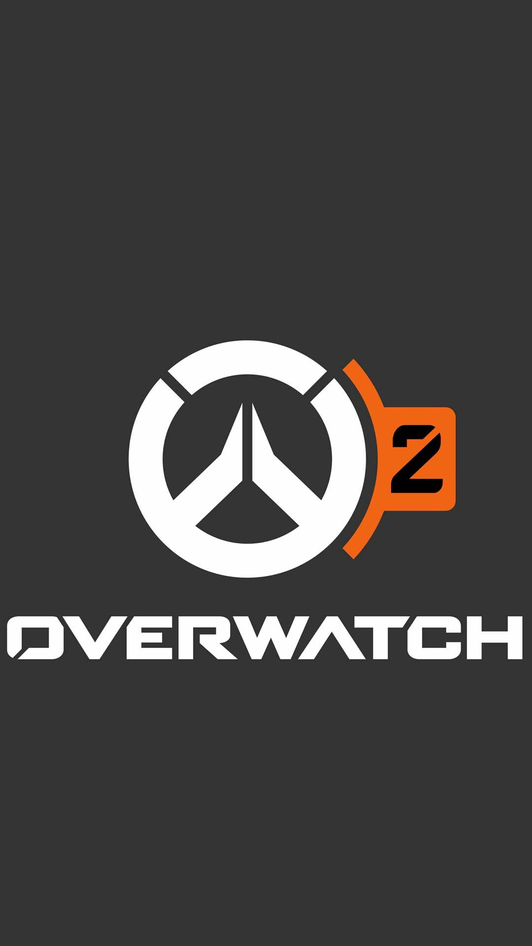 Overwatch 2 Wallpaper Hd Phone Backgrounds Characters Logo Art Poster For Iphone Android Screen In 2020 Overwatch Wallpapers Overwatch Phone Backgrounds