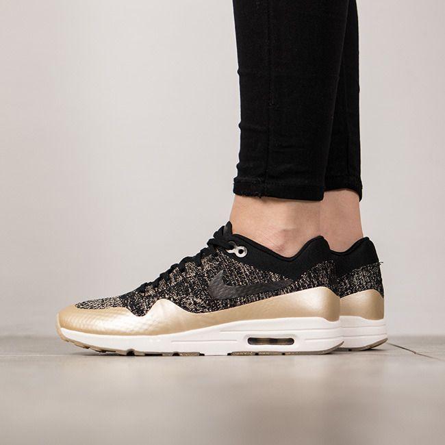 Buty damskie sneakersy Nike Air Max 1 Ultra 2.0 Flyknit