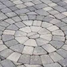 liberty pavers from mendham garden center paving landscaping - Mendham Garden Center