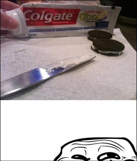 awesome prank