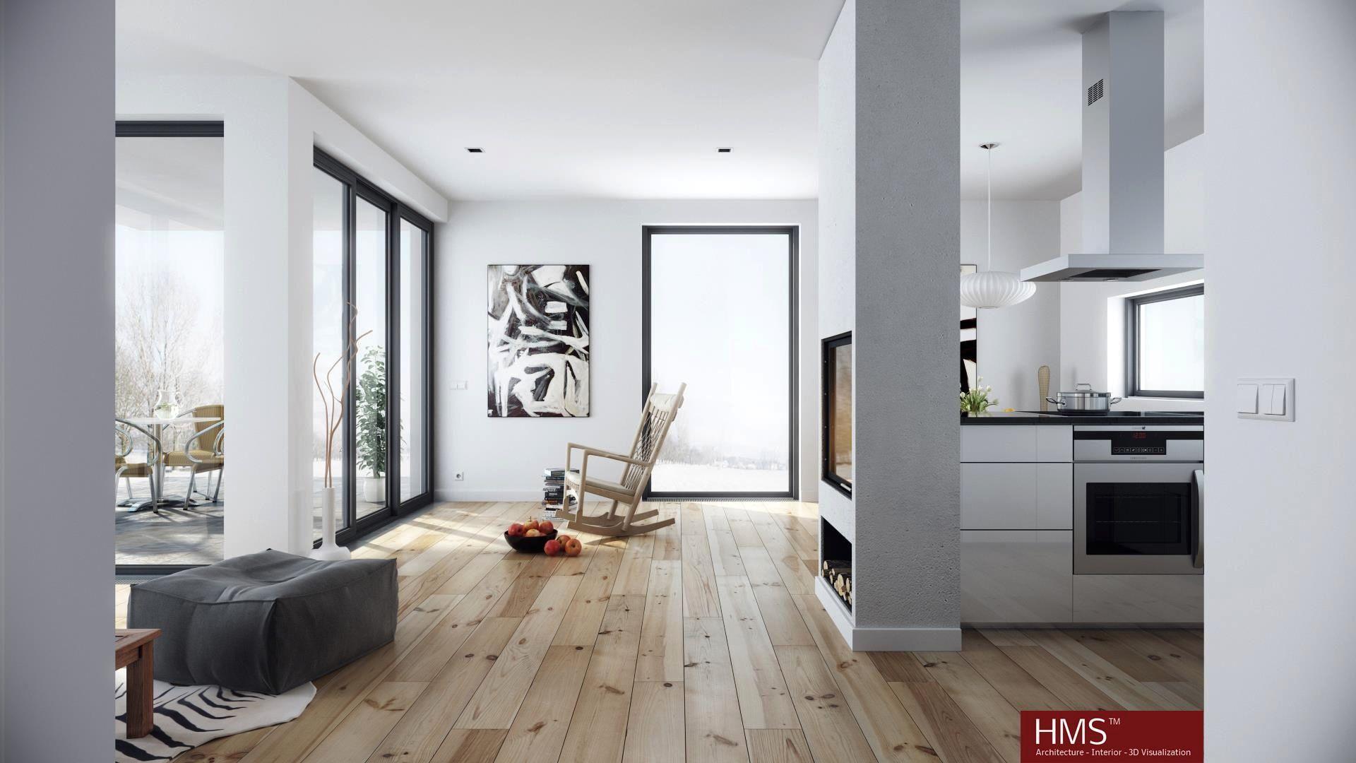 Nordic Home Design Home Decoration Interior Home Decorating