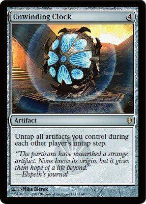 Helm Of The Gods X4 M//NM Magic The Gathering MTG Magic Origins ORI