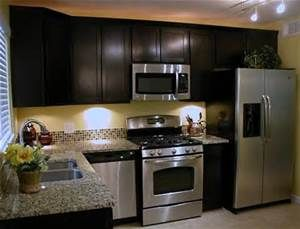 Birch Cabinet Color Twilight Bing Images Black Kitchen Cabinets Kitchen Design Kitchen Cabinets Pictures