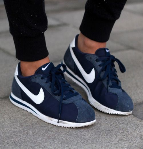 tumblr sneakers