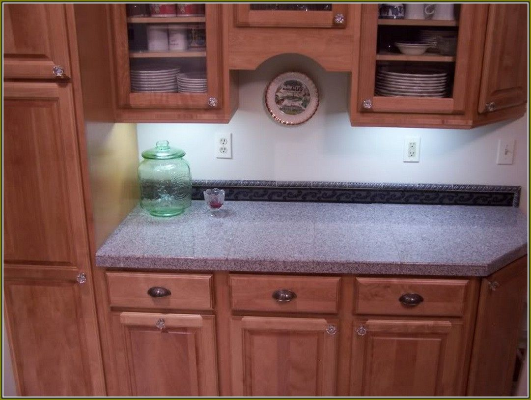 70 lowes kitchen cabinet door handles small kitchen renovation ideas check more at http