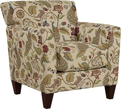 Pin On Accent Chair Ideas