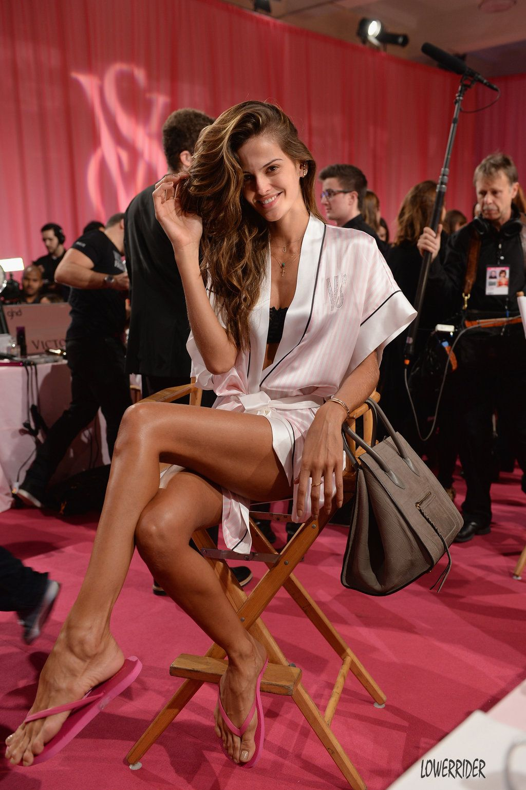 Snapchat Izabel Goulart naked (43 photo), Ass, Hot, Feet, underwear 2017