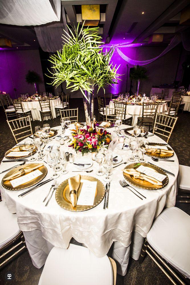 Sherwin Lyndia Chic Destination Tropical Fairy Tale Wedding In The Luxurious Melia Caribe Resort Punta Cana