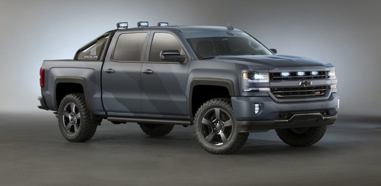 How To Order A 2020 Chevy Avalanche Review Chevy Avalanche