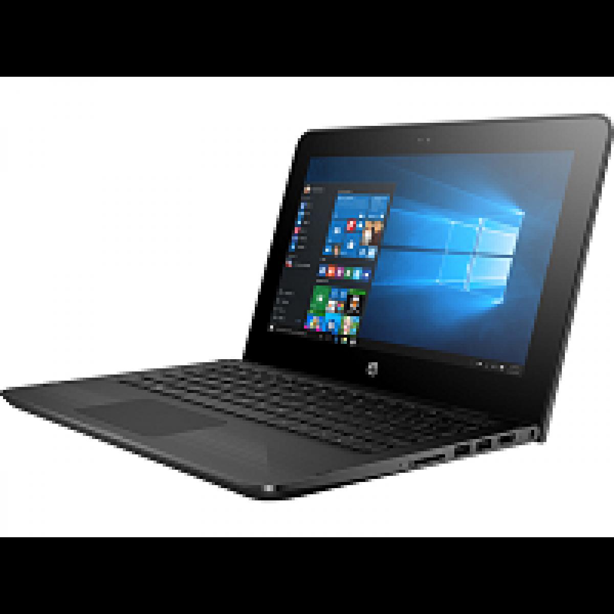 Resultado De Imagen Para Notebook Png Laptop Pc Laptop Electronic Products