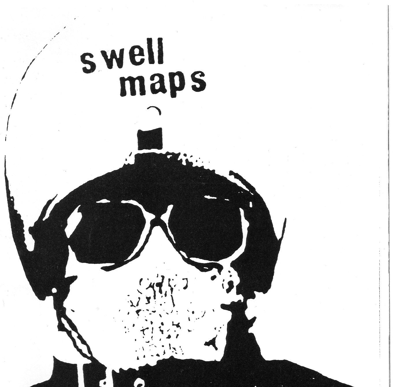 Swell Maps