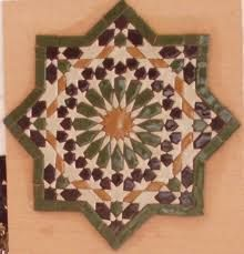 Resultado de imagen para artesania de marruecos
