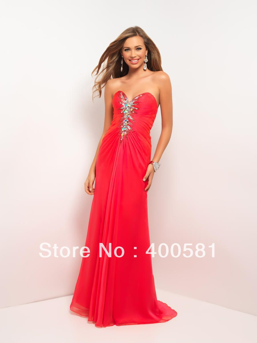 provide you the wonderful korean ball gown prom dresses shopping ...