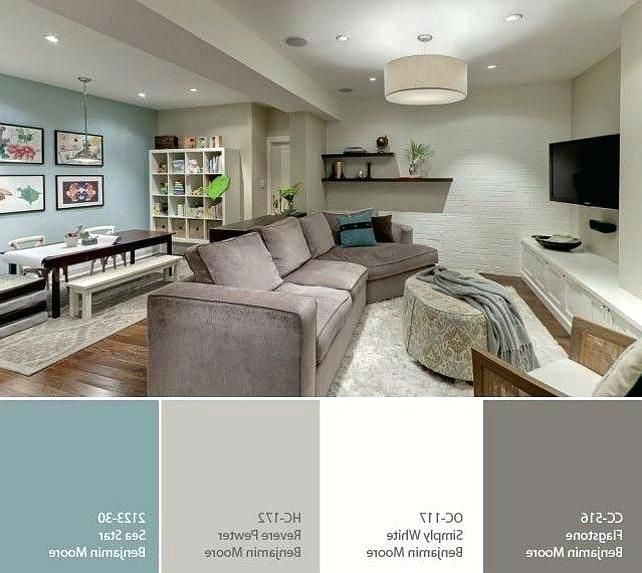 Cool Ceiling Ideas For Basements Decorating Ideas For
