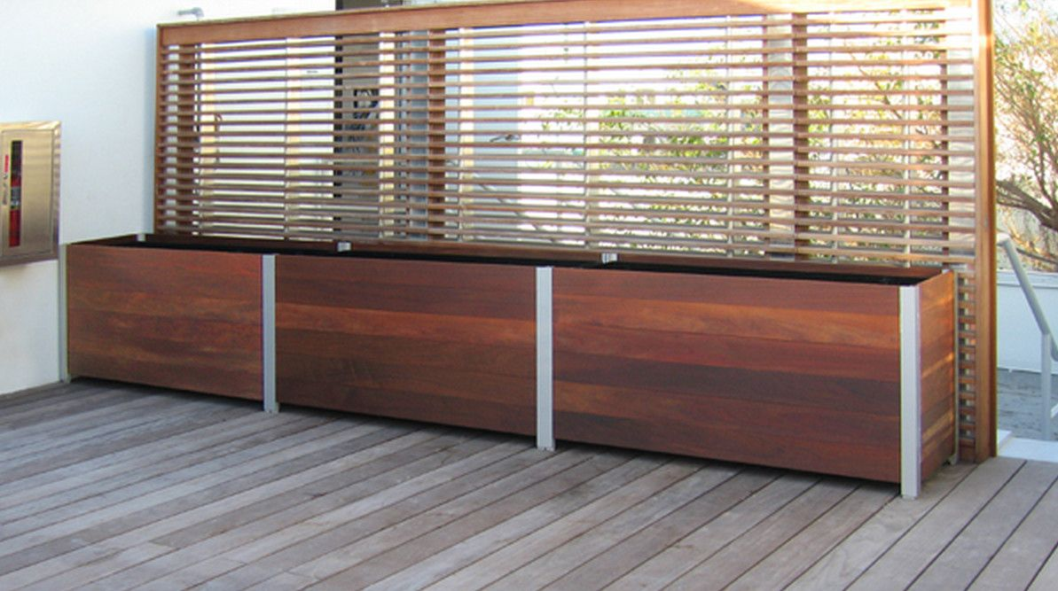 Large Wood Planter Boxes How To Make Wooden Planter Boxes Waterproof Garden Design Large Wood Planter Boxes Large Wooden Planters Wooden Planter Boxes