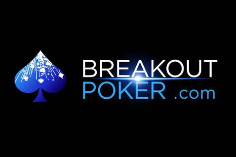 Online poker that takes cryptocurrency