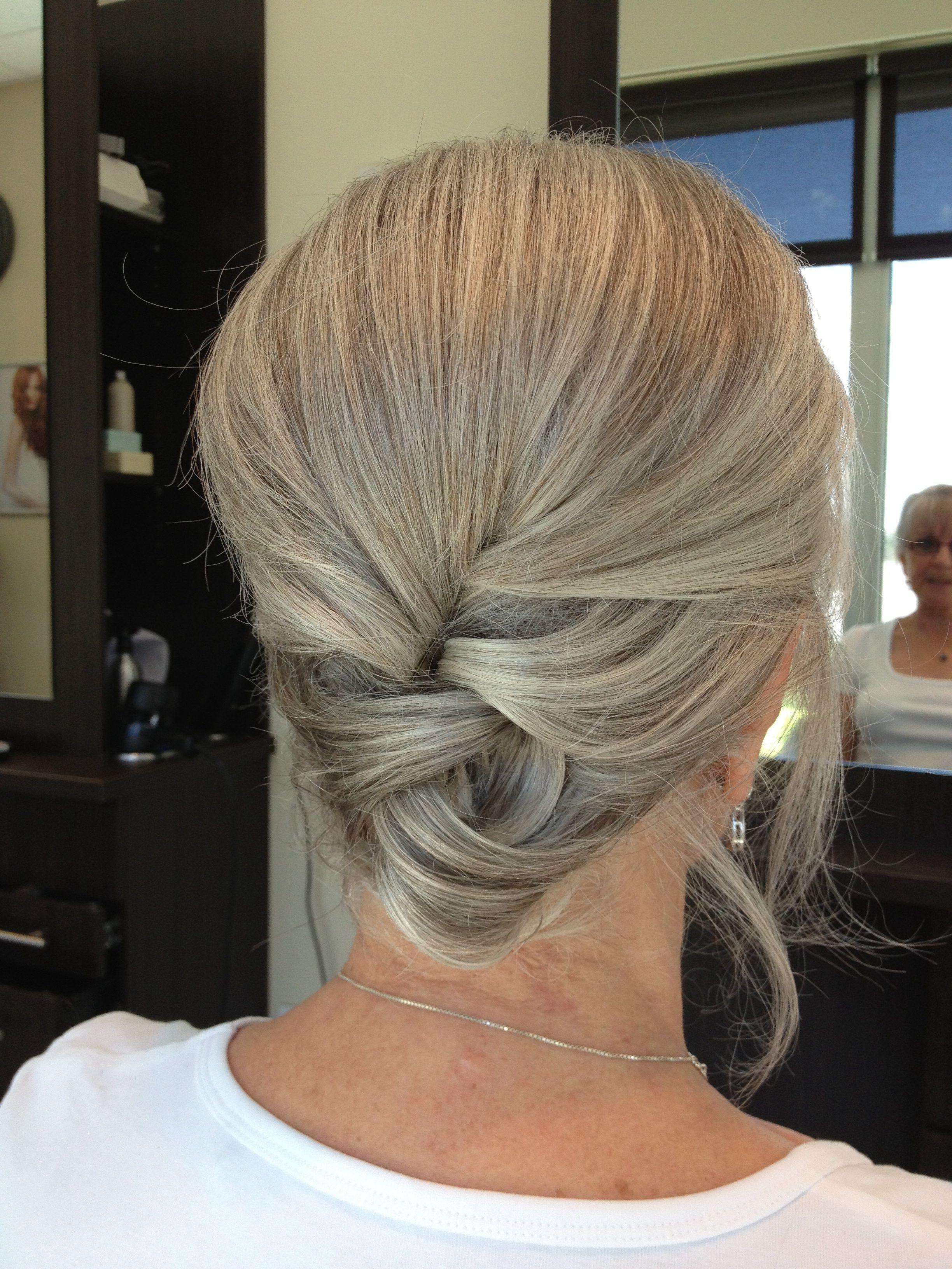 Pin by Isabella Thomas on Hair do's | Short hair styles
