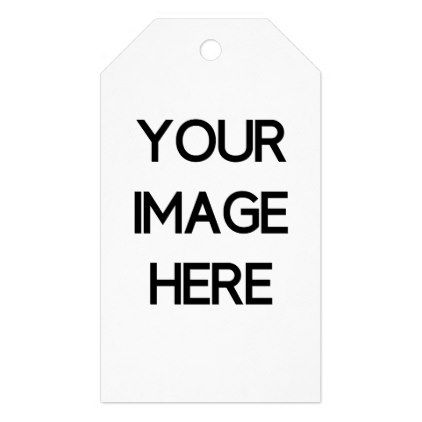 design your own gift tags templates cyo design your own your