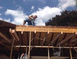 Looking For Remodeling Contractor In West Chester Pa S S Remodeling Contractors Is The B Home Remodeling Contractors Remodeling Contractors Home Window Repair