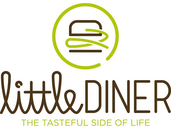 Little Diner - American style street food - Burgers - Hot dog - Frozen custard - Κηφισιά