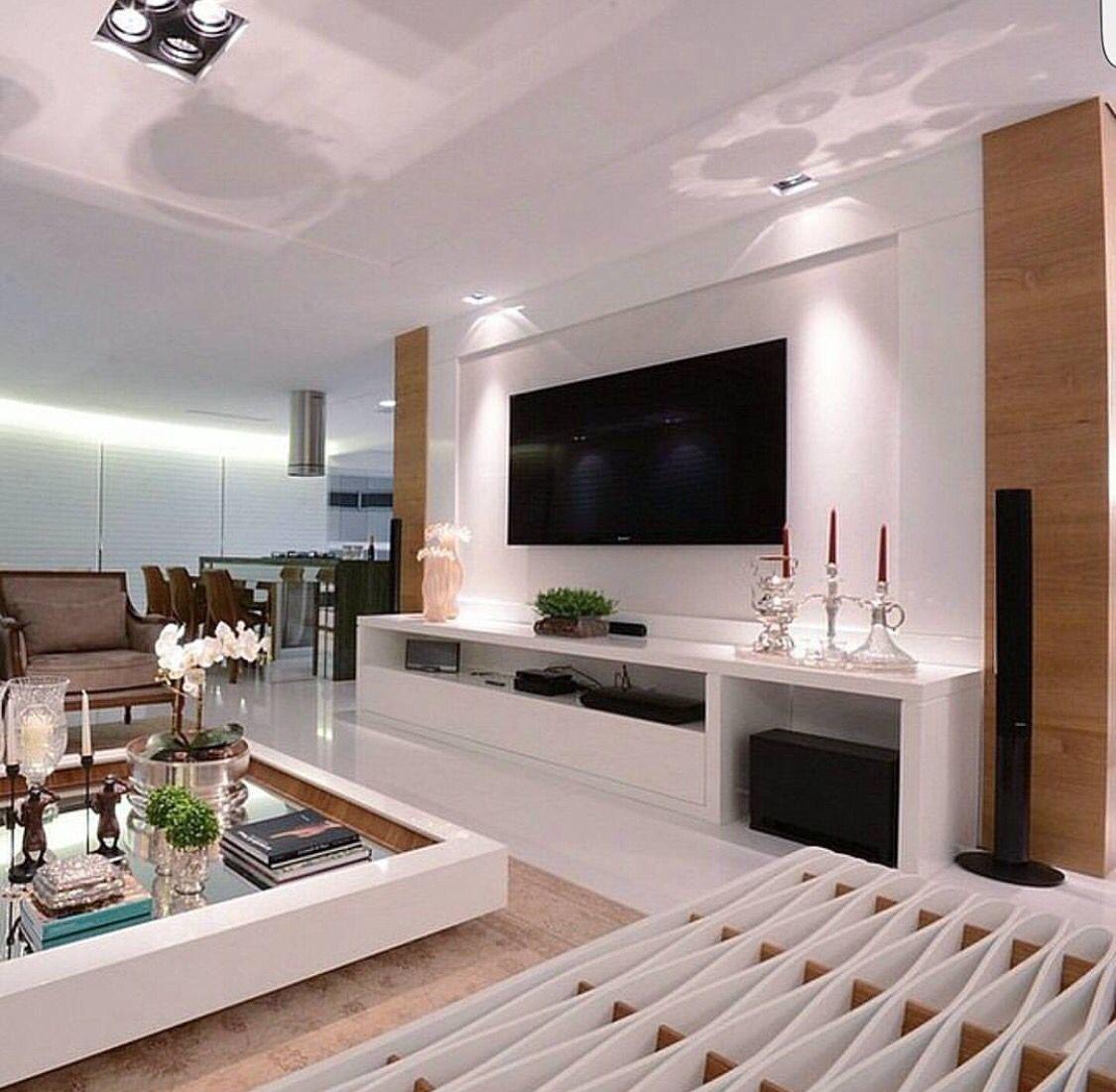 Cinema Em Casa 55 Dicas Para Caprichar No Ambiente: Pin De Dr Nitya Em House Entrance Interior