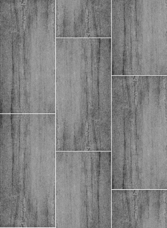 Wood Tile Patterns Floor Layout