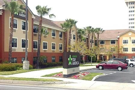 Extended Stay America Los Angeles Torrance Blvd Torrance California This Extended Stay America Los Ange Torrance California Extended Stay Hotel Offers