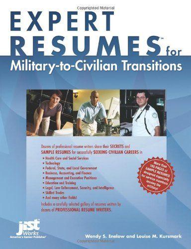 automotive technician resume cover letter
