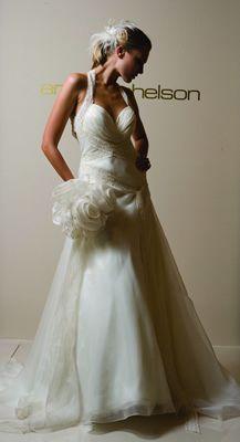 Sugarfrontcat amy michelson wedding dresses amy michelson sugarfrontcat amy michelson wedding dresses amy michelson wedding gowns flickr photo sharing junglespirit Image collections