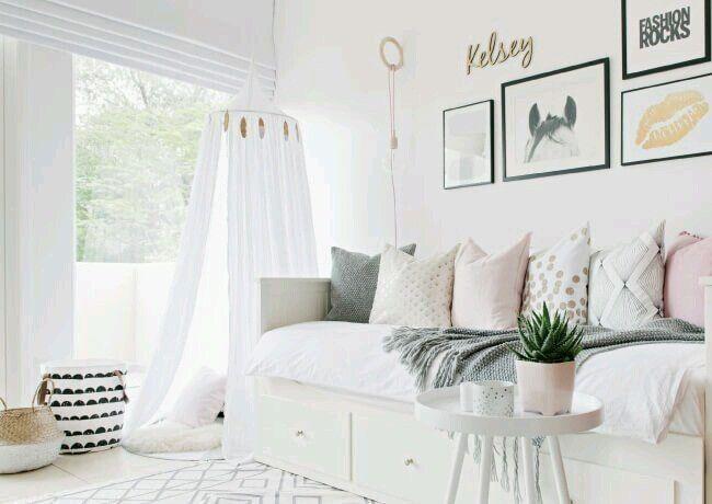 Pin de Gizem en Bebek odası | Pinterest