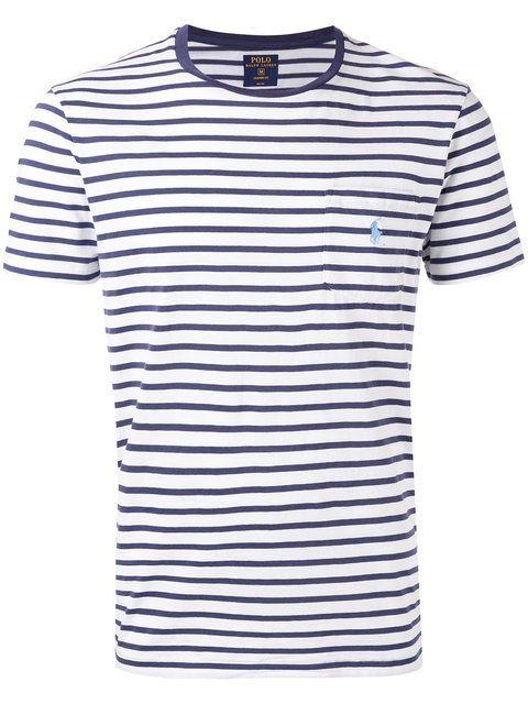 POLO RALPH LAUREN .  poloralphlauren  cloth  t-shirt  dbbba0f17045a