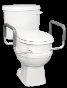 5 Best Raised Toilet Seat For Elderly Toilet Seat Elongated Toilet Seat Toilet Accessories