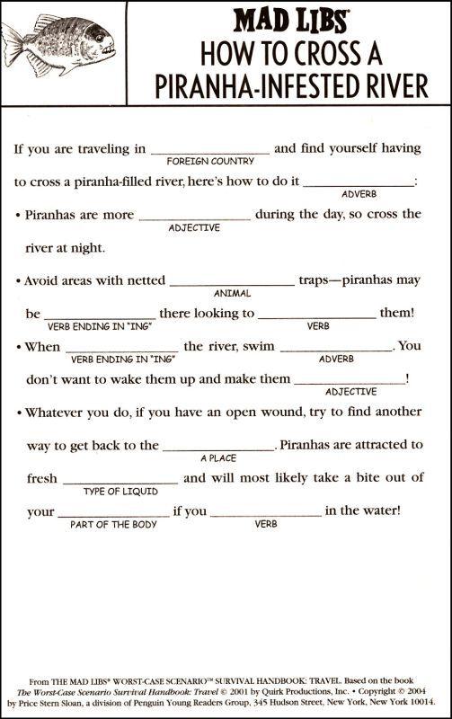 Psychosozial zeitschrift online dating